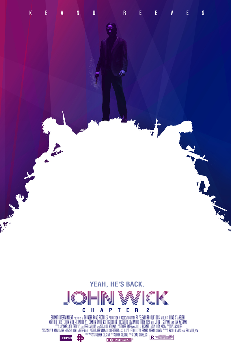 John Wick 2- hopko - final - fb.jpg