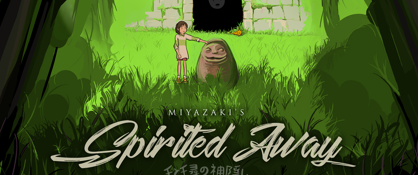 Spirited away slide.jpg