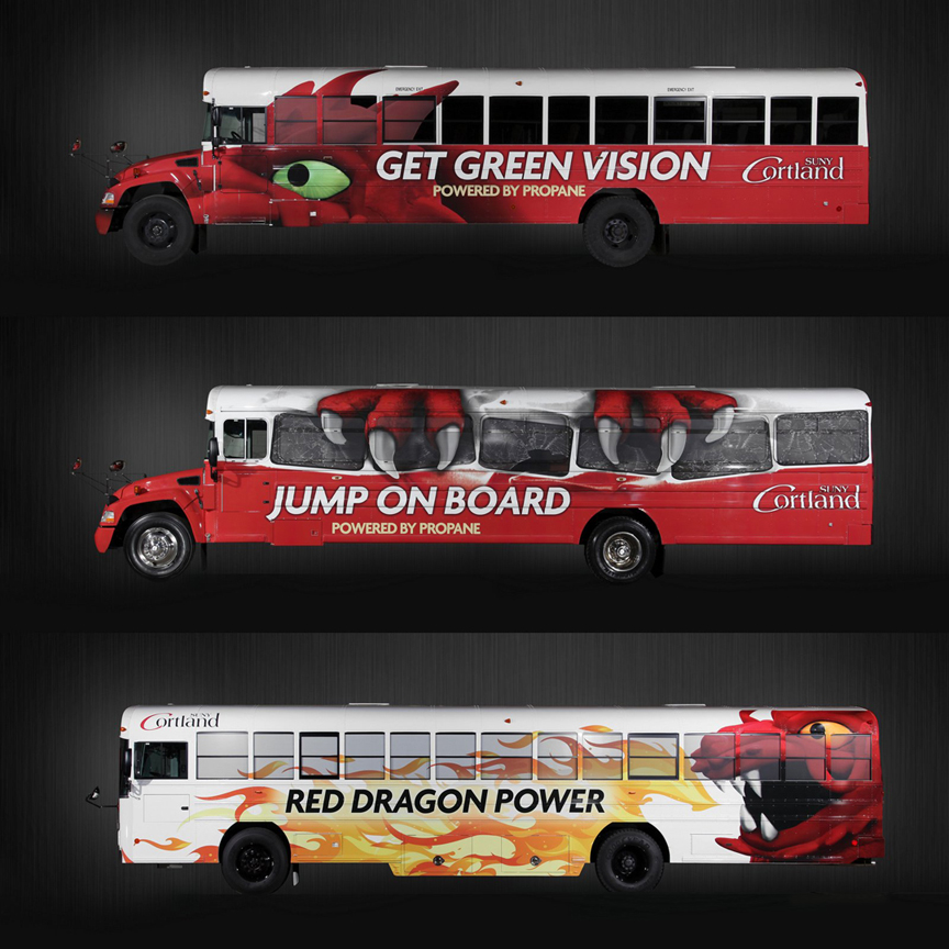 SUNY Cortland Bus Wraps CEO.jpg